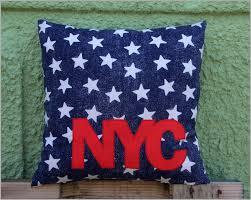 chambre fille york tapis chambre fille pas cher 292424 cuisine housse de coussin