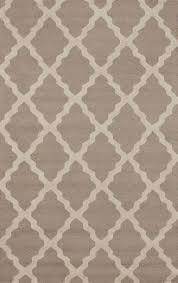Rug Area Living Room 94 Best Area Rugs Images On Pinterest Area Rugs New Zealand And