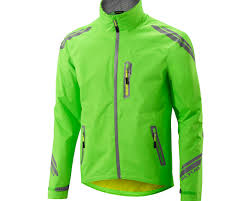cycling shower jacket altura nightvision evo 360 waterproof cycling jacket merlin cycles