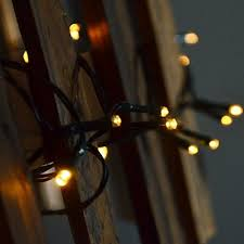 100 outdoor solar led string lights marelight 100 led solar led string lights christmas ambiance