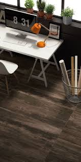 Premia Laminate Flooring 34 Best Pavimentos Images On Pinterest Tiles Porcelain Tiles