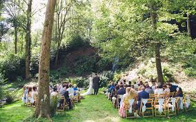Barn Wedding Venues Norwich Wedding Venues In Somerset South West Hestercombe Gardens Uk