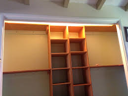 Build Closet Shelves by Stunning Design Your Own Closet Shelving Roselawnlutheran