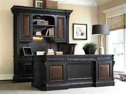 Executive Office Desks For Home Executive Office Desk Furniture Home Solid Wood Fancy Desks For