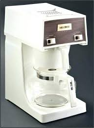 nespresso bureau pack bureau nespresso machine nespresso pack bureau code promo