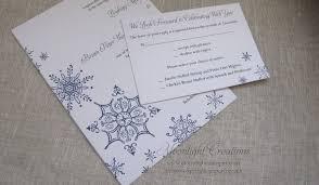 snowflake wedding invitations snowflake wedding invitations disneyforever hd invitation card