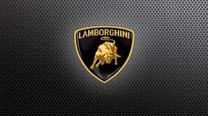 lamborghini gold wallpaper lamborghini logo wallpaper qygjxz