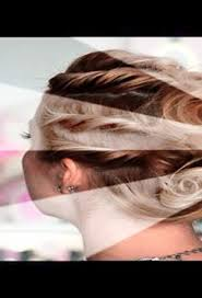download hairstyle tutorial videos hairstyle 2016 video tutorial apk download free lifestyle app for