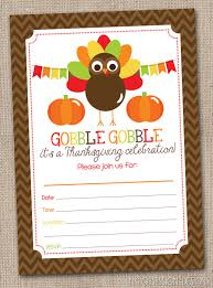 printable thanksgiving invitation fill in the blank instant