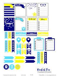 free printable life planner 2015 summer planner stickers free printable download erin condren