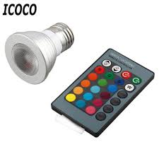 online buy wholesale color changing led light bulb from china