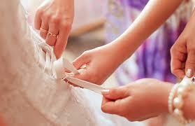 Wedding Dress Alterations Wedding Dress Alterations Warrington Bridesmaid Gowns