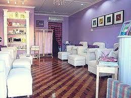spot ph u0027s 10 best nail salons spot ph