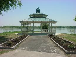 Wedding Venues In Delaware Planphilly Help Desk Pennypack On The Delaware As A Wedding Venue