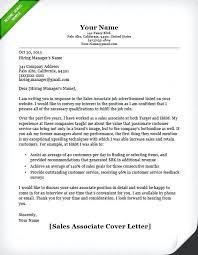 sample cover letter for customer service resume resume cover
