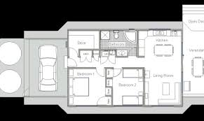 house layouts awesome 22 images small house layouts building plans 27734