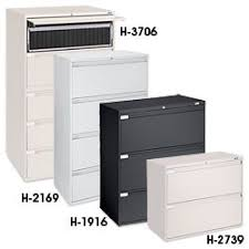 Uline Flammable Storage Cabinet File Cabinets Uline Type Yvotube Com