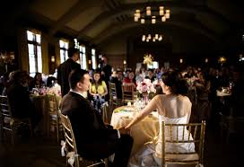 Wedding Halls In Michigan Michigan League Top Wedding Venue University Unions