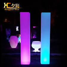 Color Changing Landscape Lights Led Floor L Color Changing Landscape Lawn Ls Decor Lights