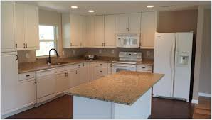 used kitchen cabinets miami used kitchen cabinets florida full image for kitchen jacksonville