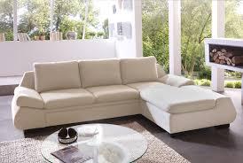 Wohnzimmer Couch Poco Ideen Ehrfürchtiges Wohnzimmer Couch Wohnzimmer Couch Kunstleder