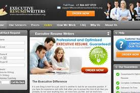 Best Executive Resume Writing Service by Best Executive Resume Writing Services Reviews