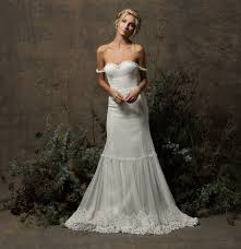 freya strapless tulle wedding dress dreamers and lovers