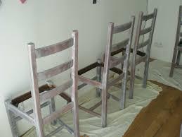 betisier cuisine nettoyer meuble cuisine stratifié frais best betisier cuisine design