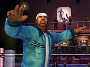 the fighters of def jam vendetta gamespot