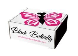 butterflytweens black butterfly beautiful