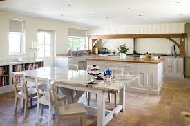 top 100 farmhouse kitchen design ideas 2015 photo gallery