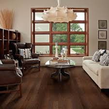 9 best shaw hardwood flooring images on shaw hardwood
