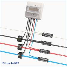 electrical meter current transformers wiring diagram u2013 pressauto net