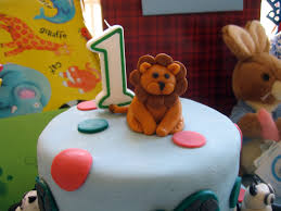 lion cake topper lion cake topper hot mitts