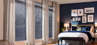 Fabric Blinds For Windows Ideas Bedroom Ideas I Bedroom Curtains I Window Decor Windows Dressed Up