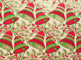 christmas wrapping paper designs 413 best christmas vintage wrapping paper backgrounds images on