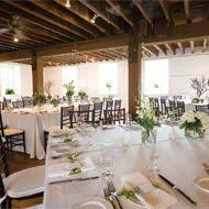 south jersey wedding venues top new jersey wedding venues njweddingvenues central nj