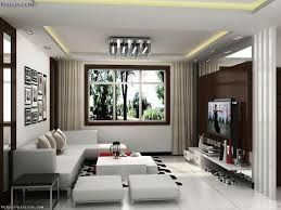Modern Bedroom Furniture 2014 Modern Bedroom Ceiling Design Ideas 2014 Furniture Bedroom Modern