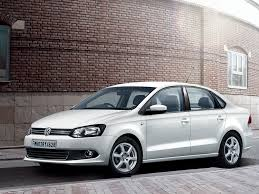 volkswagen ameo white volkswagen vento diesel to get dsg automatic gearbox indian cars
