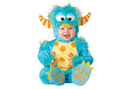 baby costumes spirit halloween best halloween costume stores in nyc for kids