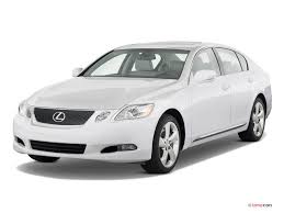 lexus gl 350 2010 lexus gs prices reviews and pictures u s report
