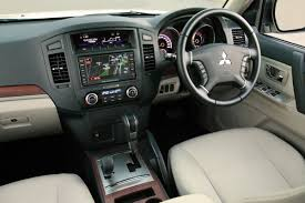 mitsubishi suv 2016 interior super select wikipedia