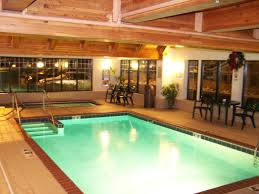 Pool Room Decor Swimming Pool Room Officialkod Com