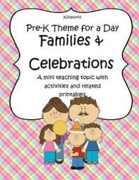 family theme preschool activities tips and tricks for skyping