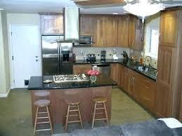 kitchen cabinets concord ca kitchen cabinets concord ca kitchen cabinets concord ca kitchen