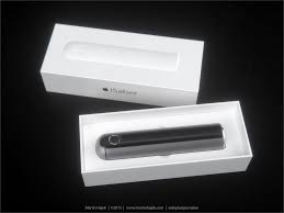 apple martin 2015 the apple lightsaber martin hajek