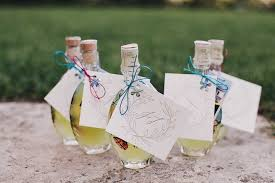 italian wedding favors italian wedding favors or bomboniere for weddings in italy