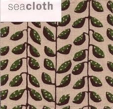 home accessories interesting norbar fabrics for interior rug design