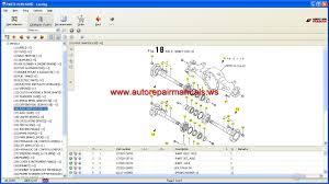 yanmar excavator epc 11 2009 free auto repair manuals