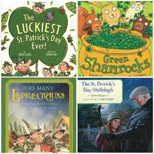 s day books our favorite st s day books for children